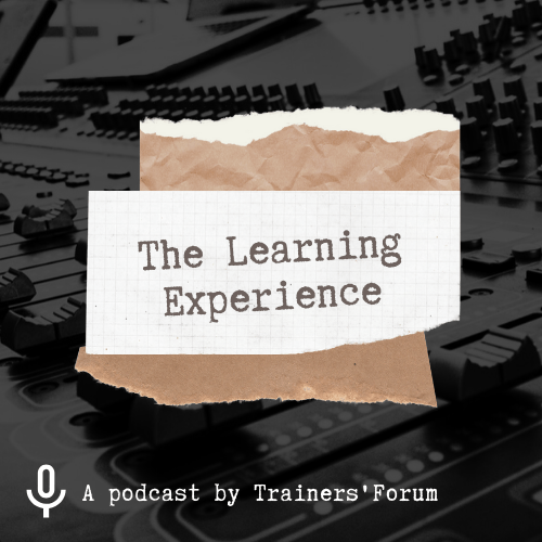 The Learning Experience Podcast